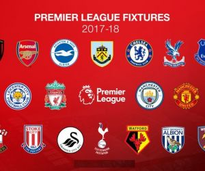 English Premier League Matchday 6 Preview; all the fixtures