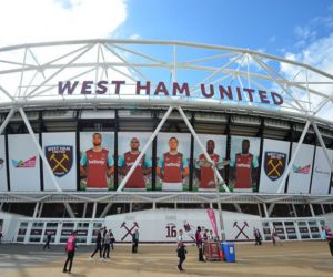 West Ham United Football Club suspends Director of Player Recruitment, over claims of anti-African policy