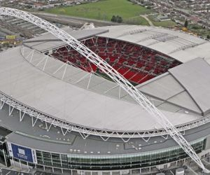 FA confirm offer to buy Wembley Stadium