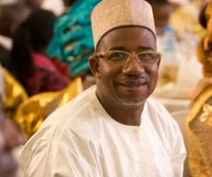 EFCC ordered by court to pay N5 million compensation to former Minister Bala Mohammed