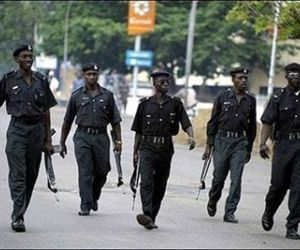 Cult clashes in Anambra state leaves 9 dead