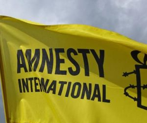 Amnesty International report alleges abuse of women and girls by Nigerian army