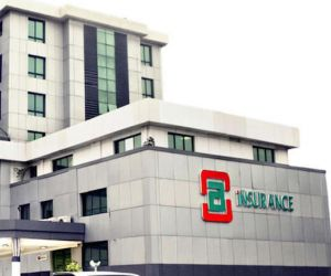 Insurance coy sued over alleged failure to pay N3m claims