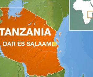 Denmark withholds $10 million in aid from Tanzania over human rights concerns
