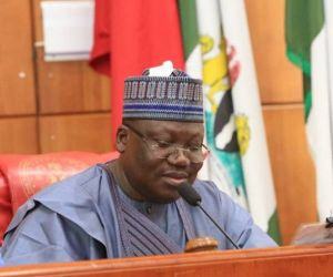 <a href= '190618024247/lawan-makes-first-appointments-as-senate-president'>Lawan makes first appointments as Senate President</a>