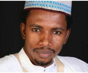 <a href= '191018075426/alleged-adult-shop-assault-more-trouble-for-abbo-as-police-tenders-fresh-evidence-against-embattled-senator'>Alleged adult shop assault: More trouble for Abbo as police tenders fresh evidence against embattled senator </a>