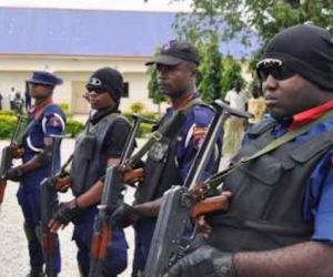 <a href= '191206114150/nscdc-arrests-two-over-diversion-of-unicef-materials'>NSCDC arrests two over diversion of UNICEF materials</a>