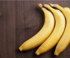 Health Benefits of Banana.html