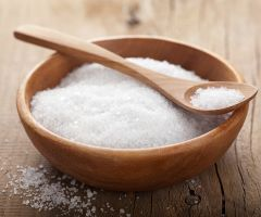 Side Effects of Eating Too Much Salt.html