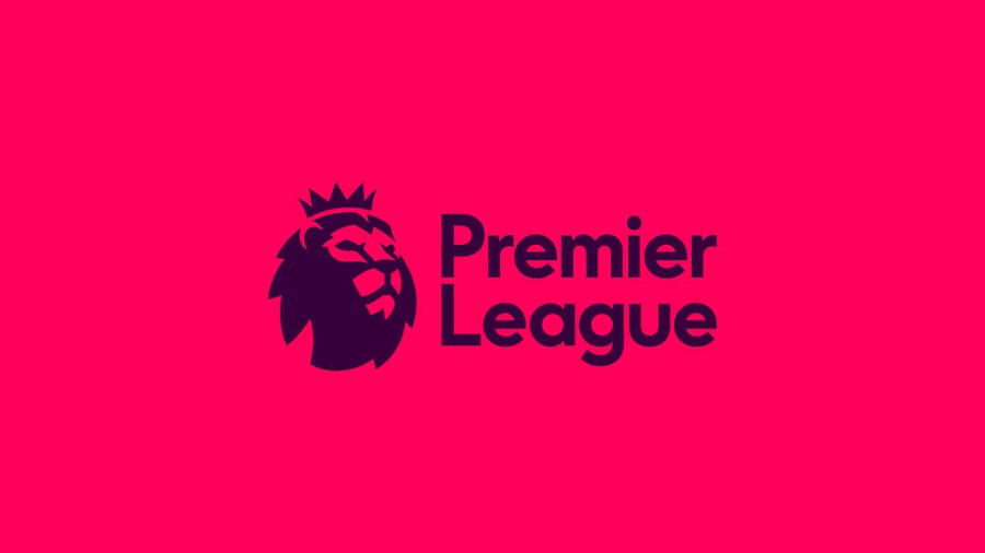 Premier League 'open in principle' to mid-season break