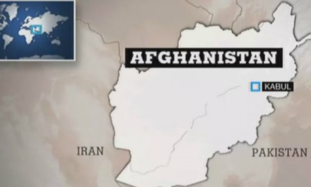 Afghanistan: Massive blast in a Mosque kills 27