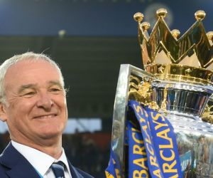 Premier League: Fulham replaces Slavisa Jokanovic with Claudio Ranieri as manager