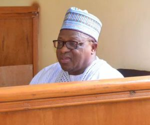 Ex-Plateau governor's prison term reduced to 10 years