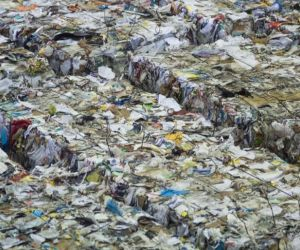 China's ban on imported waste expanded to more products