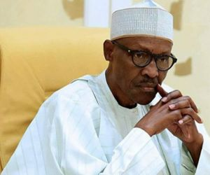 Buhari refuses to assent to amended Electoral Act Bill, AGAIN!