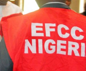 EFCC's N1.4 billion fraud case against NBA president in Lagos adjourned
