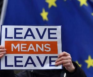 European Court rules brexit could be unilaterally withdrawn by UK without EU's permission