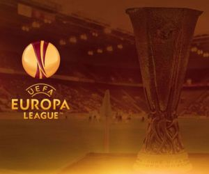 Europa League draw: Chelsea, Arsenal gets favourable draw in last 32 matches