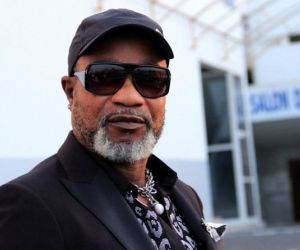Koffi Olomide Sentenced To Two Years In Prison For Raping 15-year-old Girl.