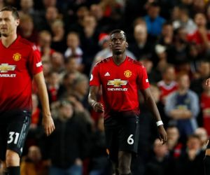 Champions League: Manchester United take 'difficult decision' ahead of Barcelona tie.