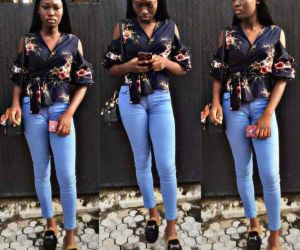 100-level university student reportedly commits suicide shortly after being dumped by boyfriend in Kogi