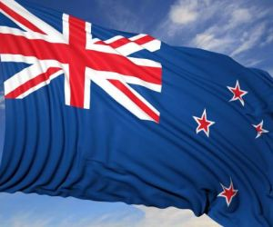 New Zealand offers permanent visas to those at Mosques during attacks
