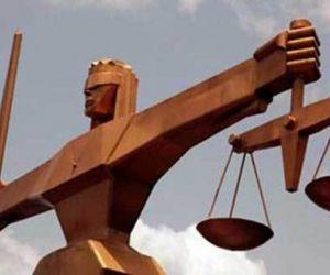Man arraigned over N2.4m UN job scam