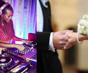 DJ Cuppy: I Am Not Ready To Marry