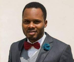 Michael Arowosaiye: Shepherd House Church to unveil CCTV details of how minister committed suicide