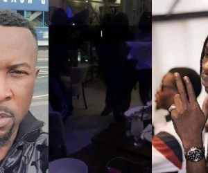 Naira Marley Vs Ruggedman: How Nigerians reacted to attack on rapper