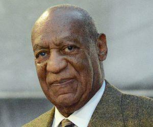 Sex attack: Bill Cosby appeals 2018 conviction