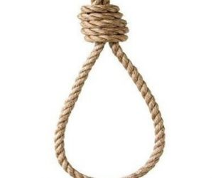 Jobless truck driver commits suicide in Bayelsa