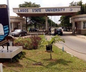LASU sacks 3 ASUU officials, 4 others allegedly for stealing, misconduct