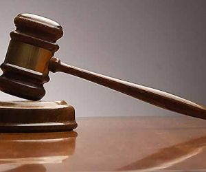 Man Drags Ex-fiancée's Father To Court Over N100,000 Bride Price