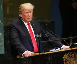 US halts plan to withdraw from UN agency