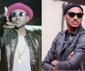 Black face finally sues 2face Idibia over song theft