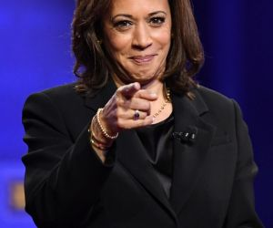 Kamala Harris drops U.S. 2020 Presidential ambition over lack of funds