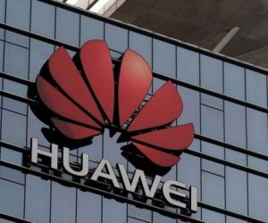 Huawei launches new legal challenge against US ban