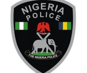 Policeman Who Killed A Driver For Allegedly Refusing To Bribe Him Surrenders