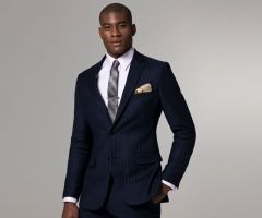 Sure Rules for Wearing Men's Suit.html
