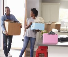 How to Move Home Appliances Without Damaging Them.html