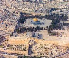 Jerusalem Mysteries .html