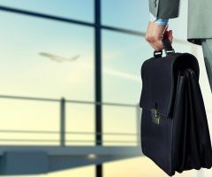 How Corporate Organisations Can Save Money on Employees Travel in 2019.html