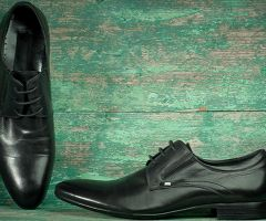 Tips For Picking the Right Shoes For Your Feet.html