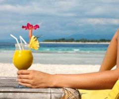 Six Easy Ways to Stay in Shape During Vacation.html