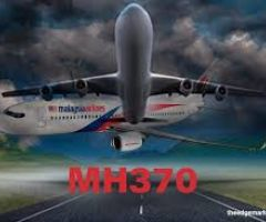 What Happened to Malaysia Airlines Flight 370?.html