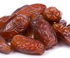 Proven Health Benefits Eating of Dates.html