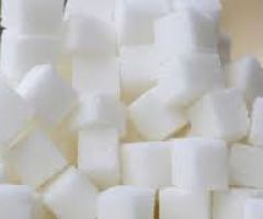 Natural Substitutes for Sugar.html