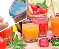 What Can I Drink If I Have Diabetes?.html
