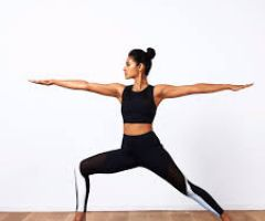 Yoga for Weight Loss.html